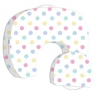 Cuddoozle Nursing Pillow